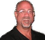 Rev Scott Friedman